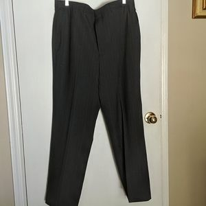 Mens Towncraft dress pants